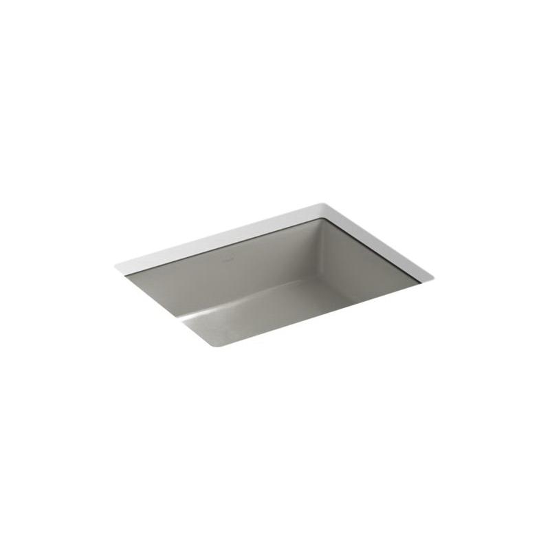 kohler 2882 k4 verticyl bathroom sink