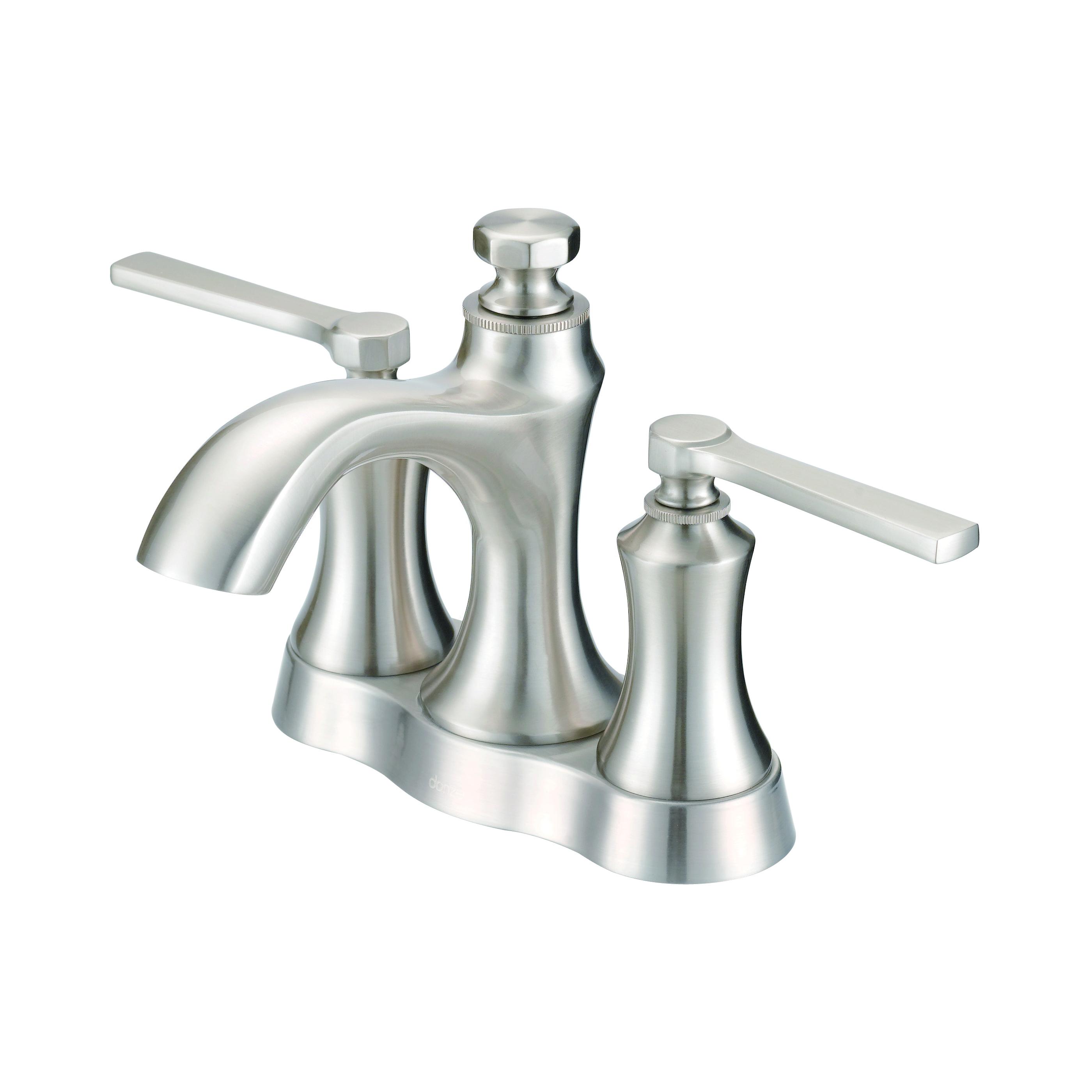 d307028bn centerset lavatory faucet