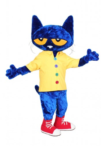 uptownpete-the-cat-costume