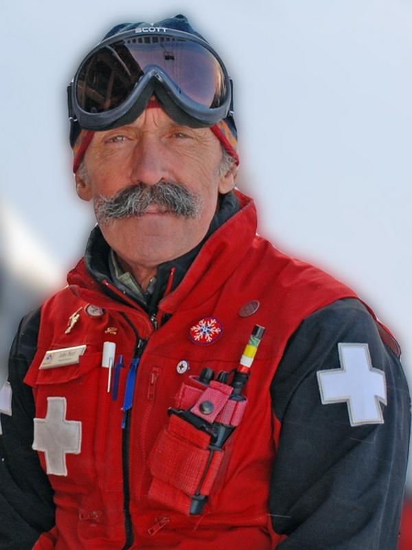 schweitzer s ski patrol