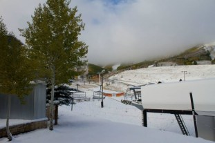 (photo: Park City Mountain Resort)