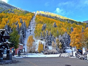 (photo: Telluride Ski Resort)
