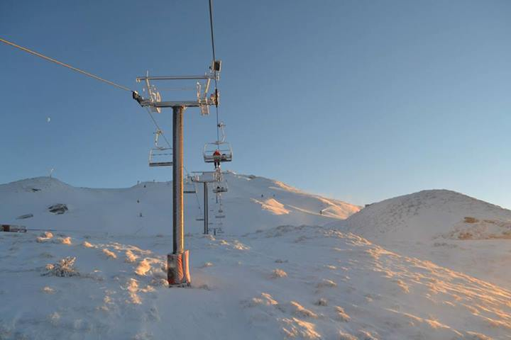 chair lift accident white desk and set uk new zealand ski resort admits fault in chairlift first