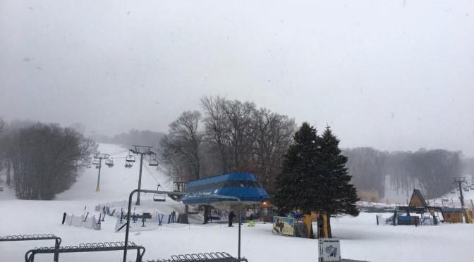 Skier Hits Tree Dies In Wisconsin First Tracks Online