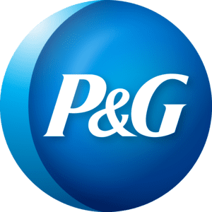 First Up Cleaning Services - Procter and Gamble University Member