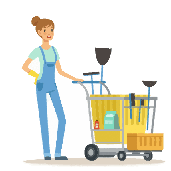 First-Up-Cleaning-Services-Maid-Services-2
