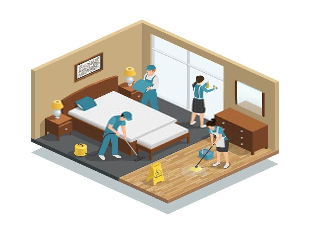 House-Residential-FAQ-First-Up-Cleaning-Services-2