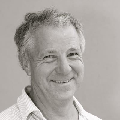 Michael Forwood