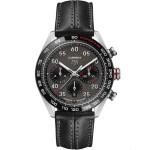 Replica TAG Heuer Carrera Porsche Chronograph CBN2A1F.FC6492