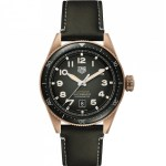 Replica TAG Heuer Autavia Calibre 5 Bronze WBE5190.FC8268 – TAG Heuer Clone Watches