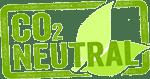 Neben Responsiven Webdesign bietet Firstway Marketing auch nachhaltiges, klinaneutrales und CO2 freies Managed Hosting an