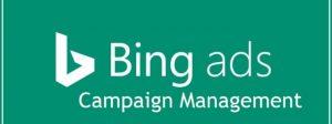 setup-bing-ads-ppc-campaign