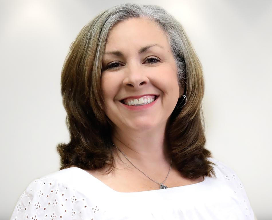 Lisa Smyers