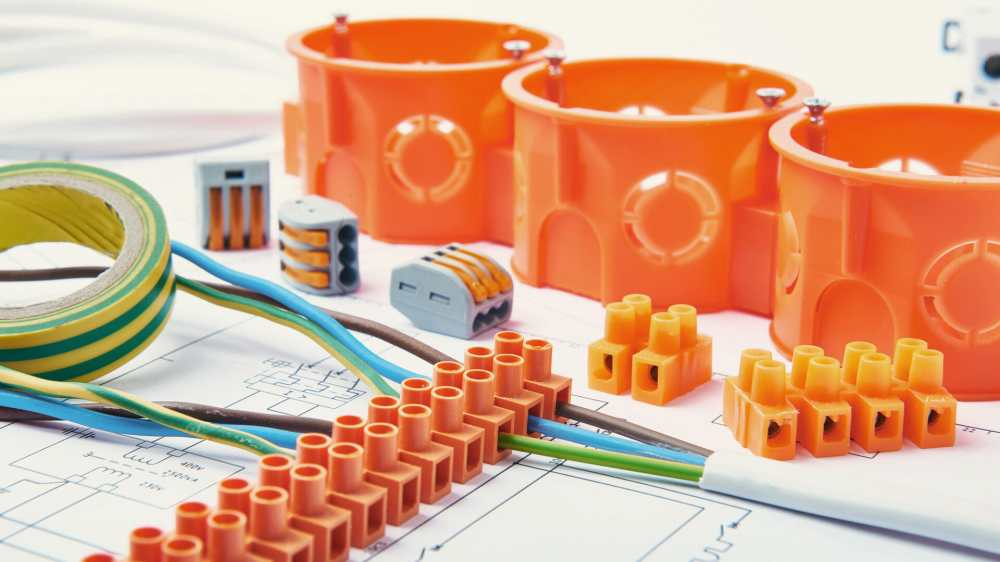 medium resolution of fis wws the industrial solution for electrical parts and accessories