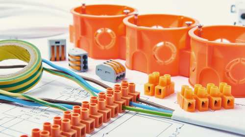 small resolution of fis wws the industrial solution for electrical parts and accessories