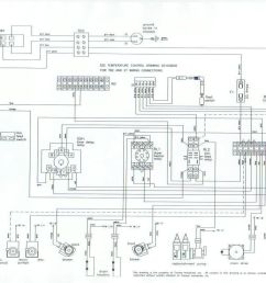 6 click here for 3000s st di 60 di 110 and 4000m mt di 140 di 220 110v wiring diagram with a microprocessor  [ 1166 x 848 Pixel ]