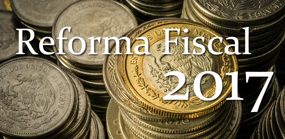 Resultado de imagen de cambios fiscales