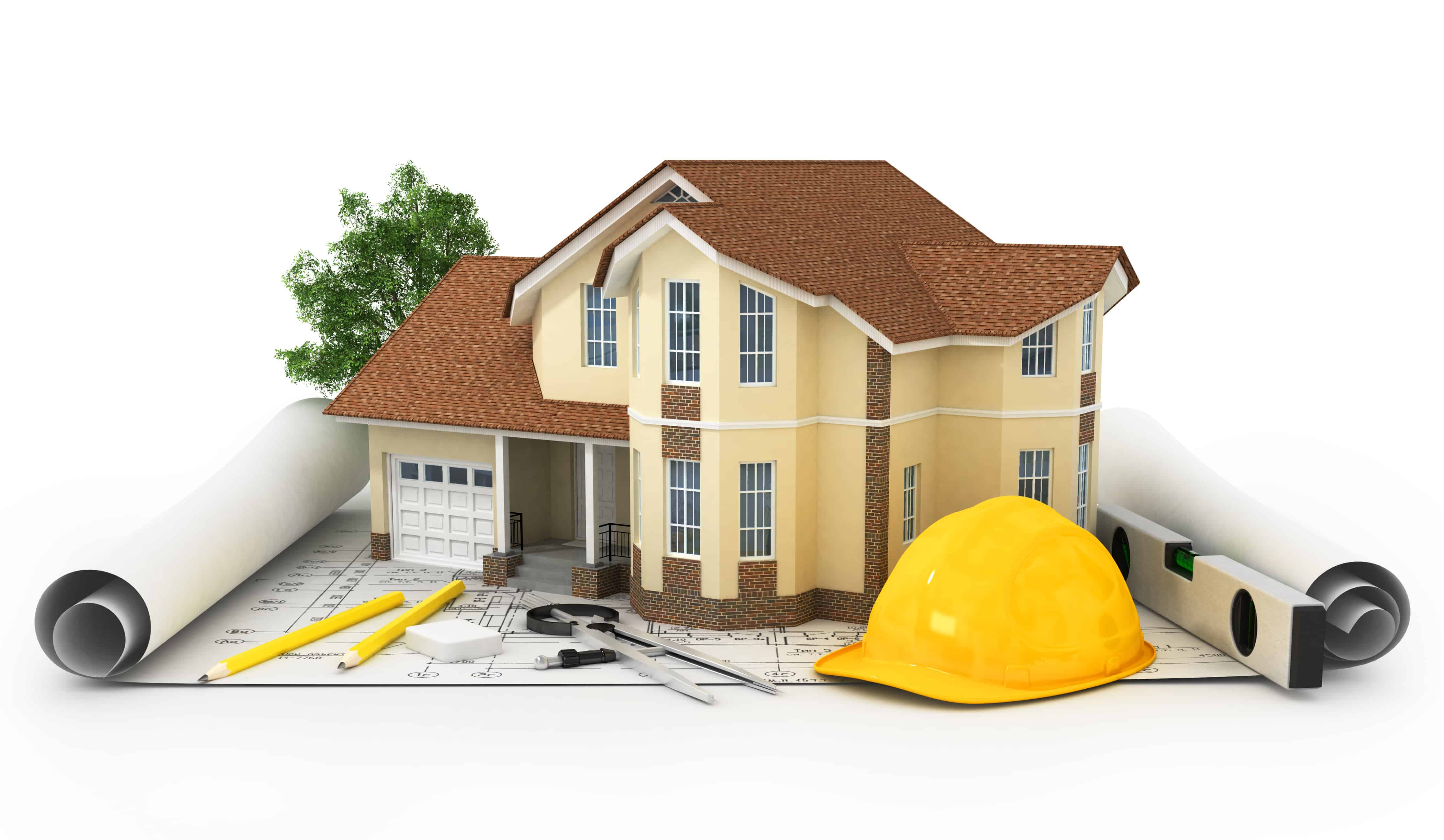 Home Improvement Contractor Gulfport   Alternative Medical Practice Around The World