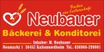 neubauer (Andere)