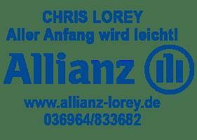 Allianz Lorey