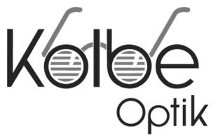 Kolbe Optik