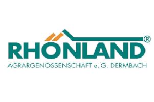 Rhönland
