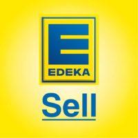 Edeka Sell