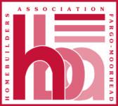 Home Builders Association of Fargo-Moorhead