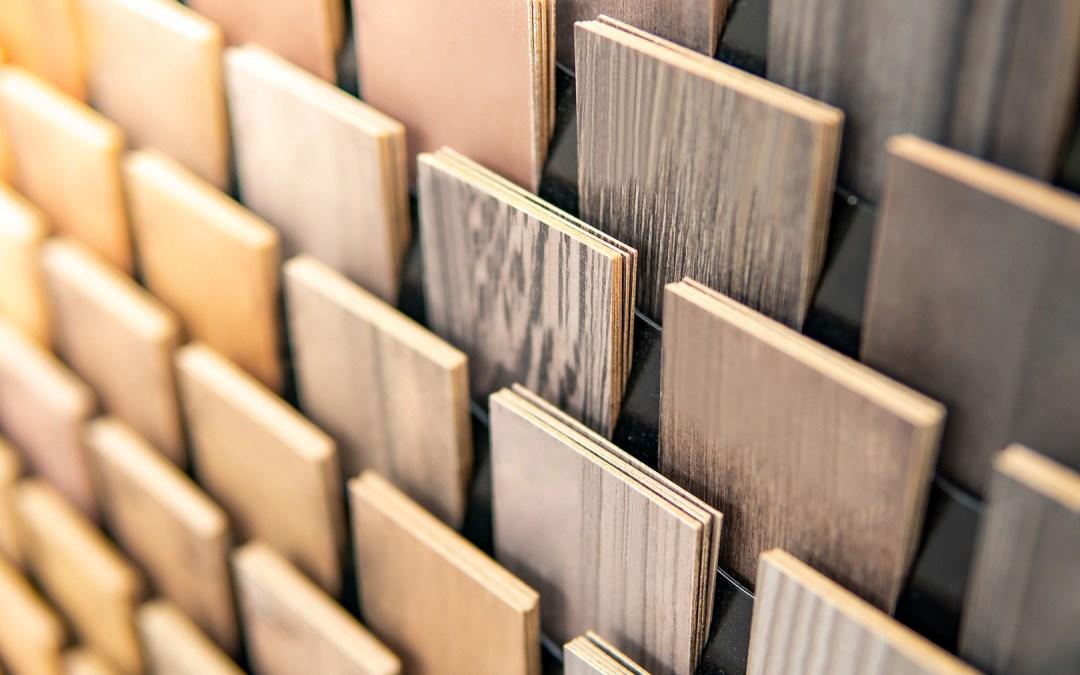 Solid vs. Engineered Hardwood; The Truth