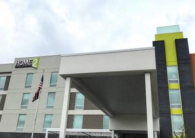 Home 2 Suites by Hilton: Billings, MT
