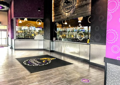 Planet Fitness: Billings, MT