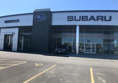 Rimrock Subaru, Billings, MT