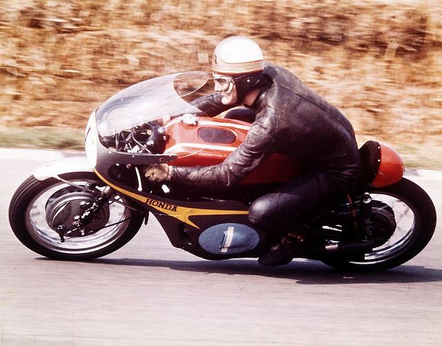 Foto: Redman Racing