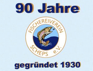 Abangeln der Jugendgruppe @ Vereinsheim | Edewecht | Niedersachsen | Deutschland