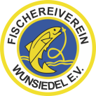 cropped-Fischereiverein-WUN-Logo-PNG.png