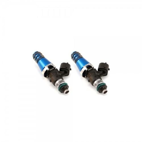 85-86 RX-7 11mm | ID2000 | Injector Dynamics | 2000.11.03.60.11.2