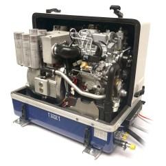 230v Generator Wiring Diagram Uk Telephone Datenblatt Panda 8000x Pms Fischer