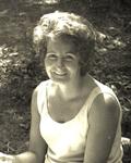 BROUGHTON, Agnes w
