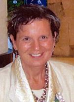 HOARE, MARIE JOANNE W