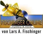 cropped-Logo_ancient_aliens_fischinger-onlin_neue.jpg