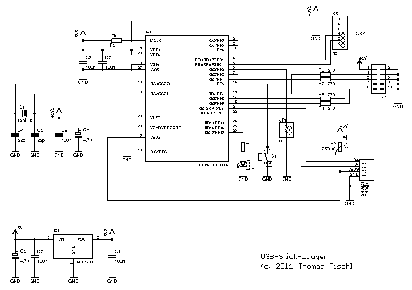 Hard Drive Motor Wiring Free Download Diagram Schematic