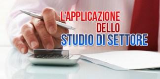 studio_di_settore