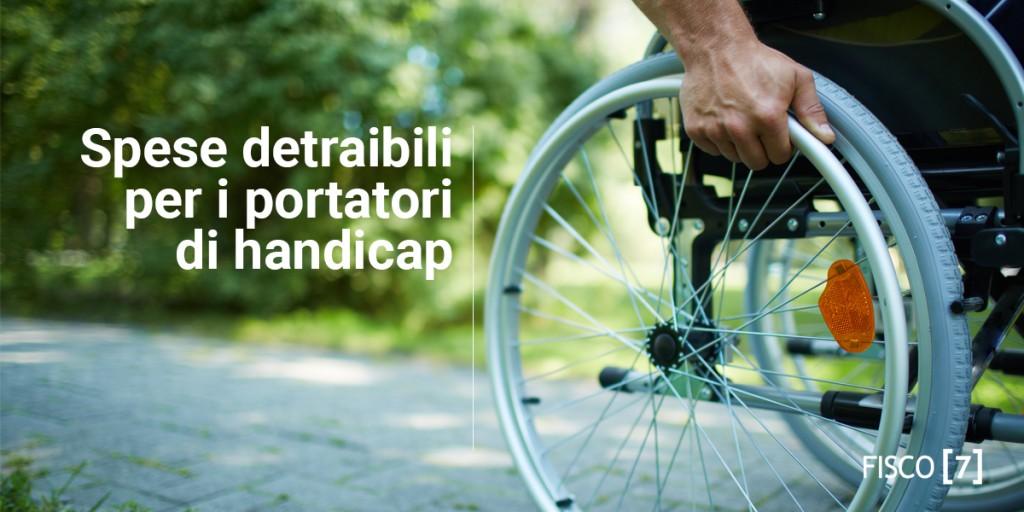 handicap-detrazioni