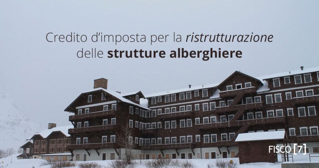 ristrutturazioni-alberghiere