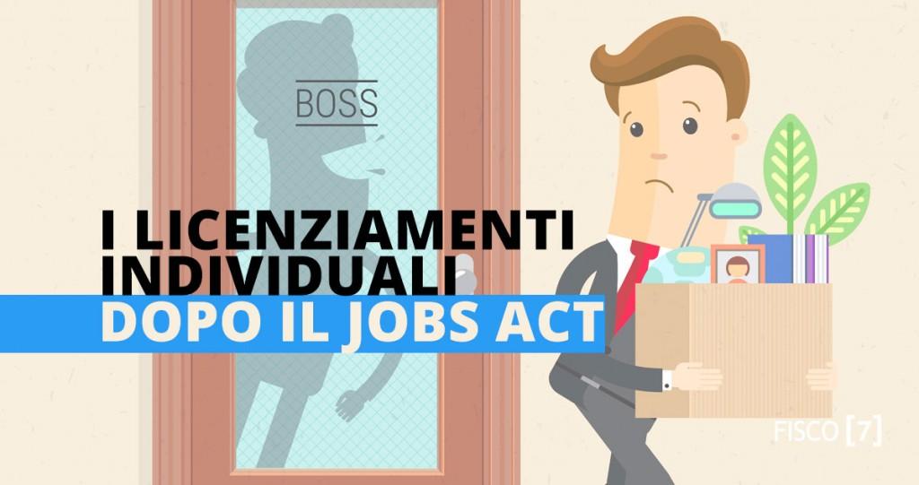 licenziamenti-dopo-il-jobs-act