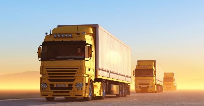 Autotrasporto-contributi-per-le-attivita-formative-e-modalita-di-presentazione-delle-domande