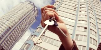 L'abrogazione della comunicazione di cessione del fabbricato vale per tutte le tipologie di immobili? - Fisco 7- 2017