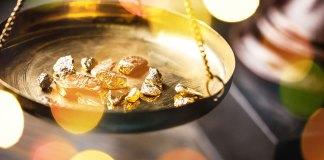 Novita-antiriciclaggio-per-i-compro-oro
