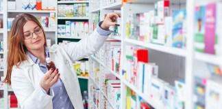 Prestazioni sanitarie nelle farmacie: trattamento IVA ed obblighi di certificazione