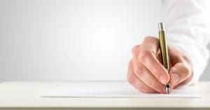 Pubblicata la guida dell'Agenzia riguardante le lettere di compliance